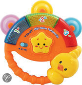 VTech Mijn Kleine Tamboerijn