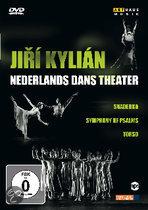 Jiri Kylian - Nederlands Dans Theater