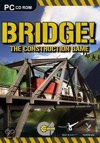 Foto van Bridge, The Construction Game