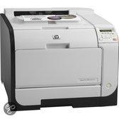 HP LaserJet Pro 300 M351a - Laserprinter