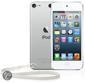 Apple iPod Touch 64 GB - Wit