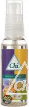 Chi W-chi AirSpray - 50 ml - Geurverspreider
