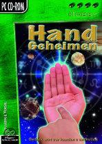 Hand Geheimen