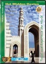 Pilot Guides - Midden Oosten