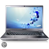 Samsung NP700Z3C-S01NL - Laptop
