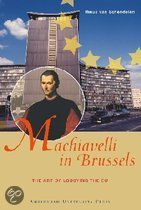 Machiavelli In Brussels