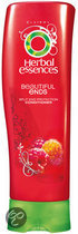 Herbal Essences Beautiful Ends-200ml-Conditioner