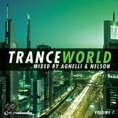 Trance World Vol. 7