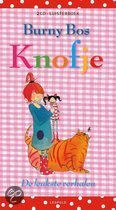 Knofje 2CD