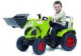 Falk Tractor Claas Ares 697