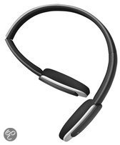 Jabra Halo 2 - On-ear Koptelefoon - Zwart