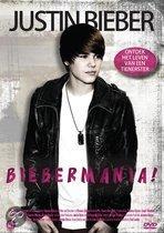Justin Bieber - Biebermania
