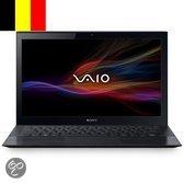 Sony Vaio Pro 13 SVP1321M2EB - Azerty-ultrabook Touch
