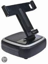Gembird SPK331i 2.1 Speakersysteem