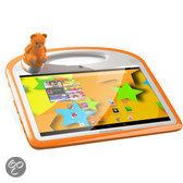 Archos 101 - 10.1 inch - Kinder tablet