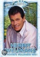 Henny Weijmans-Mooiste Hollandse Hits 2