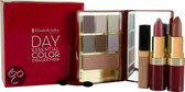Elizabeth Arden Essential Day Color Collection - 4 delig - Geschenkset