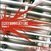 Electroniculture 2