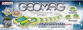 Geomag Dynamic Starter