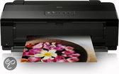 Epson Stylus 1500W - A3-Fotoprinter