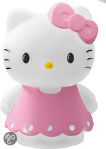 Hello kitty Led mood light 22cm