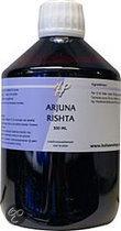 Holisan Arjuna Rishta - 500 ml