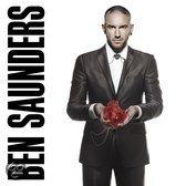 Ben Saunders - Heart & Soul