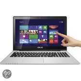 Asus VivoBook R550CA-CJ119H - Laptop Touch