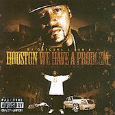 Houston We Have a Problem, Vol. 3
