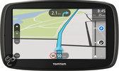 TomTom Start 60 - Europa 45 landen - 6 inch scherm