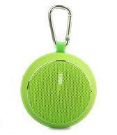 MIFA F1 - Bluetooth speaker - en spatwaterdicht!! - Groen