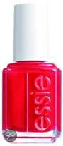 Essie 64 Fifth Avenue - Rood - Nagellak