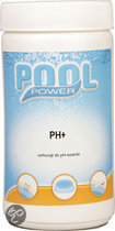 Pool Power Zwembadreiniging PH-Plus
