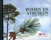 Bomen En Struiken Van West- En Midden-Europa
