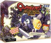 Quarriors - Set-Up Box Bordspel