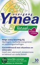 Ymea Totaal Extra Sterk - 30 Tabletten  Voedingssupplement
