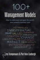 100+ Management Models