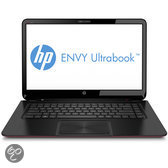HP Envy 6-1206ED - Ultrabook