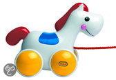 Pony Trekfiguur