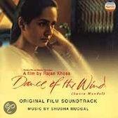 Dance Of The Wind (Swara Mandal)