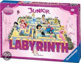 Ravensburger Disney Princess Junior Labyrinth