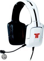 Foto van Tritton Pro+ True 5.1 Surround Headset PS3 + PS4 + Xbox 360 + PC