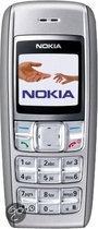 Nokia 1600 - Zilver