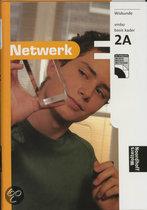 Netwerk / 2a vmbo / deel Basiskader / druk 1