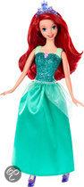 Disney Prinses Ariel