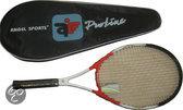 Tennisracket Aluminium Met Pu Greep