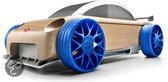 Automoblox: S9-R Sport Sedan