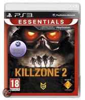 Foto van Killzone 2 - Essentials Edition