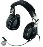 Cyborg F.R.E.Q. 5 Gaming Headset