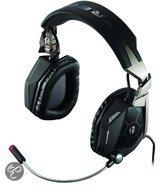 Foto van Cyborg F.R.E.Q. 5 Gaming Headset